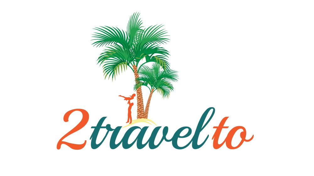 20063_2_travel_to_Logo_1