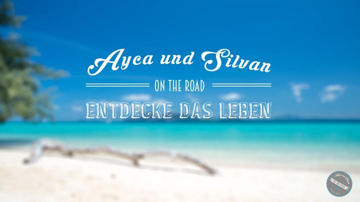 Ayca-und-Silvan---Blogger-Kodex