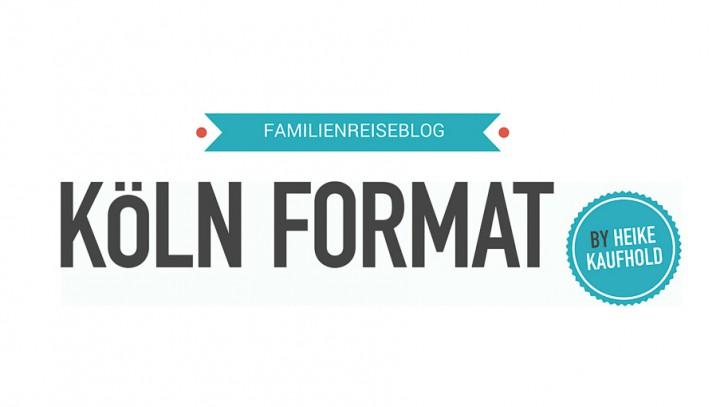 Familienreiseblog Koelnformat Kodex-1