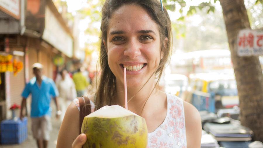Marianna-Reisebloggerin-Weltenbummler-Mag