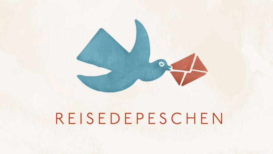 RD_Logo_mitSchriftzug