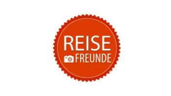 Reisefreunde-Reiseblog-Header
