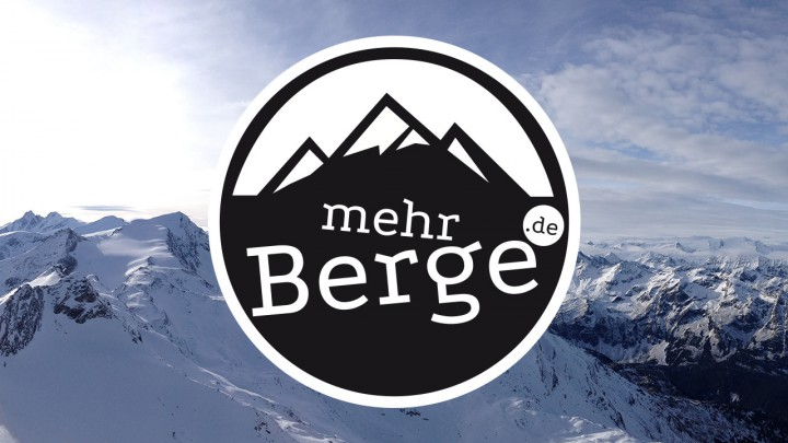 mehrbergede_featured