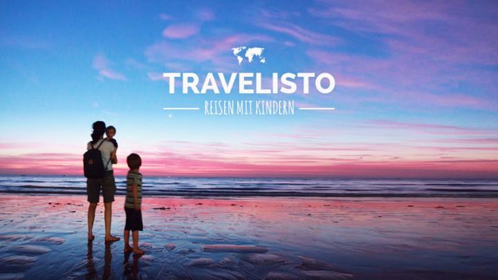 travelisto_1
