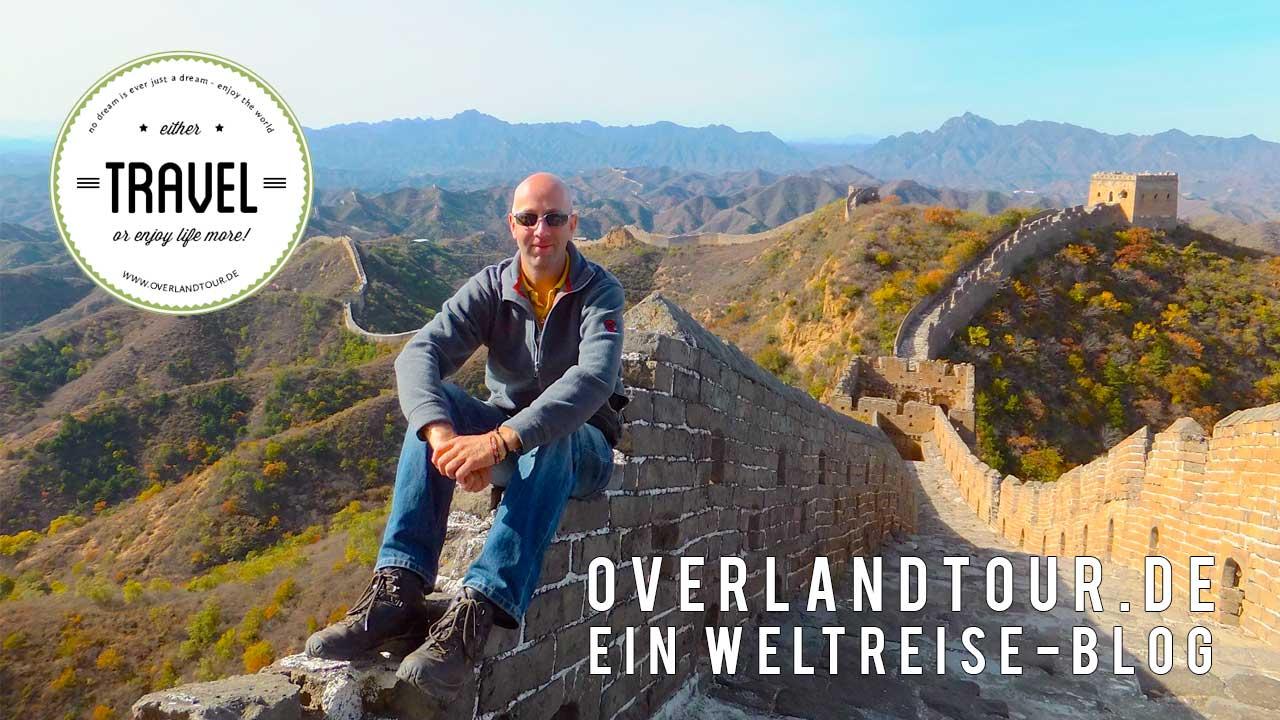 Blogger-Kodex-Overlandtour