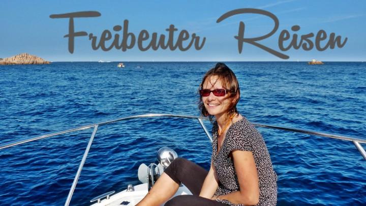 Freibeuter-Reisen-costa-brava-Nicole-Reiseblogger-kodex