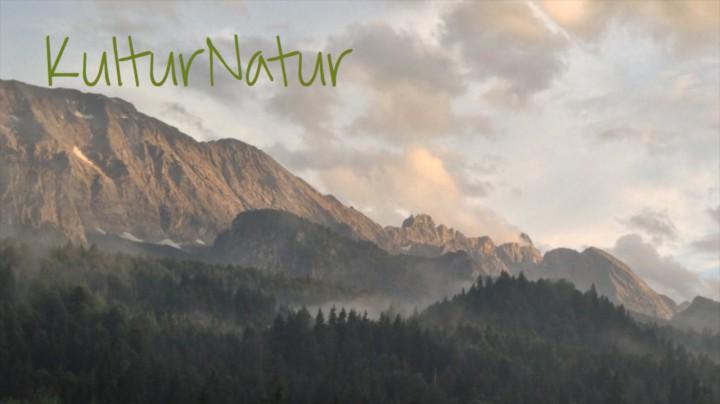 KulturNatur.Header.16-9