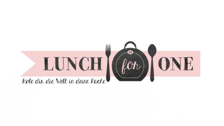 lunchforonelogowhite