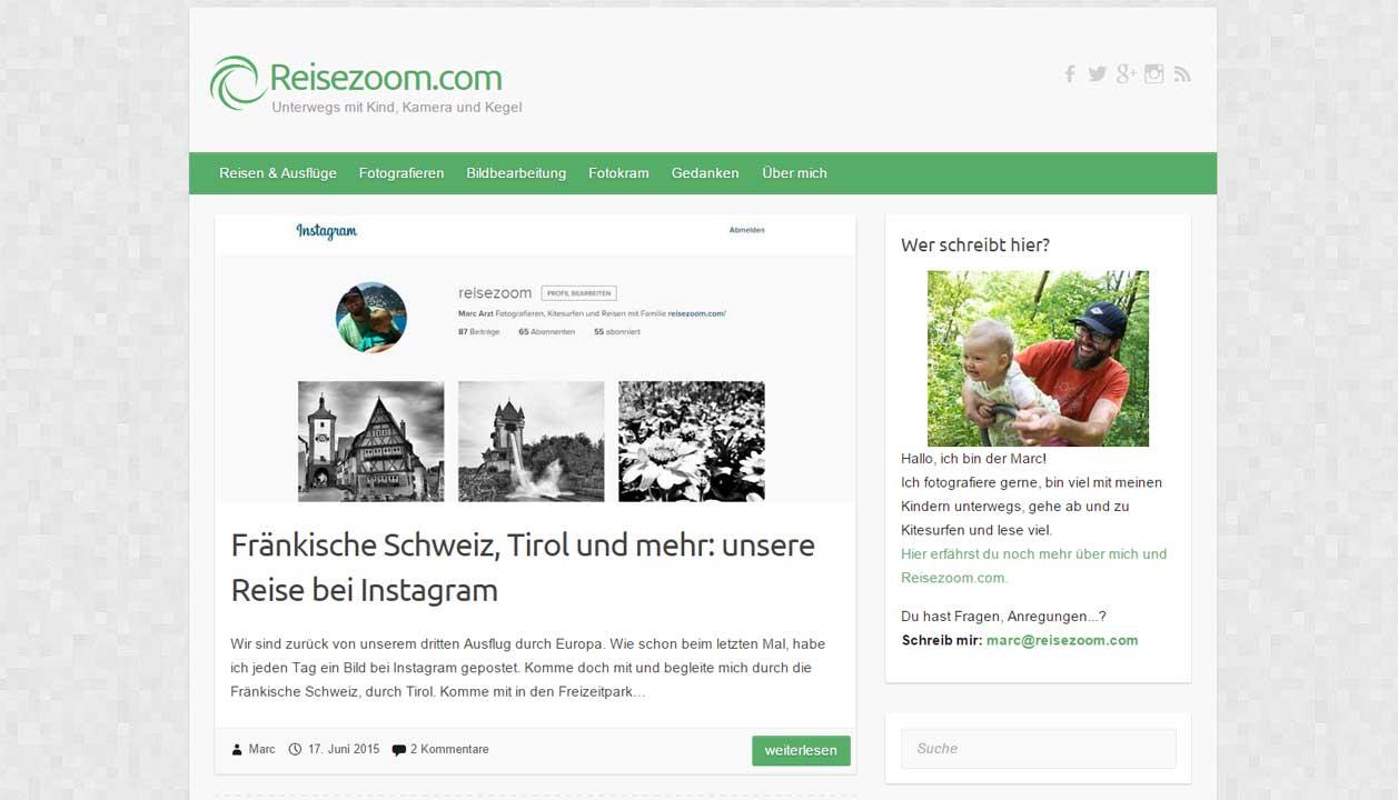 reisezoom-site