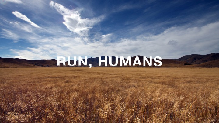 runhumans_cover
