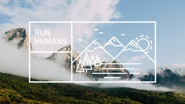 runhumans_reiseblogger_kodex
