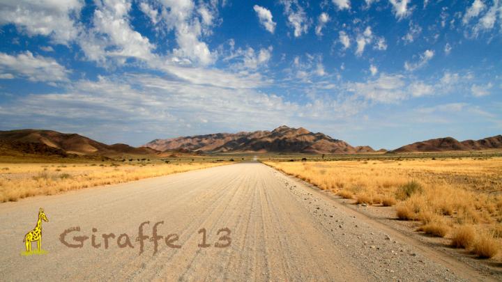 Giraffe13_visual_final