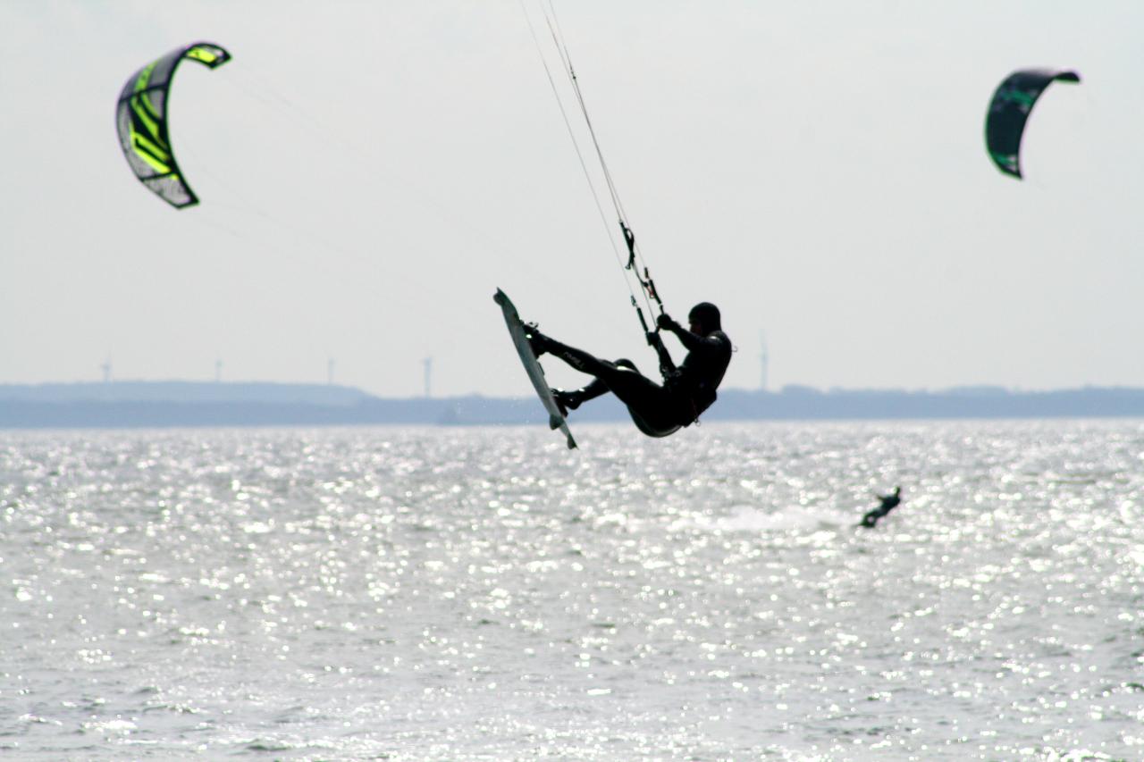 Stefan Heinrich travelonboards kite