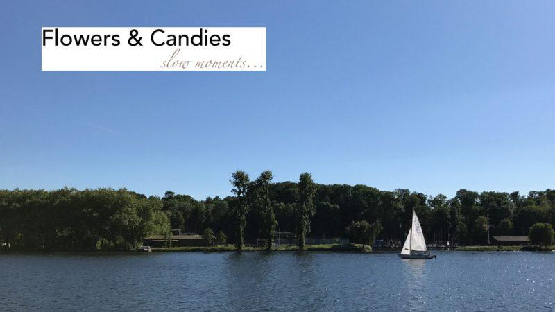 bild-flowers-candies-reisebloggerkodex