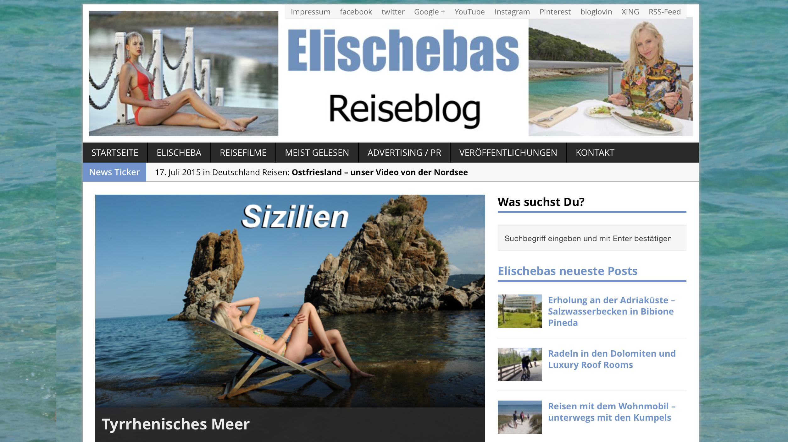 elischebasreiseblog