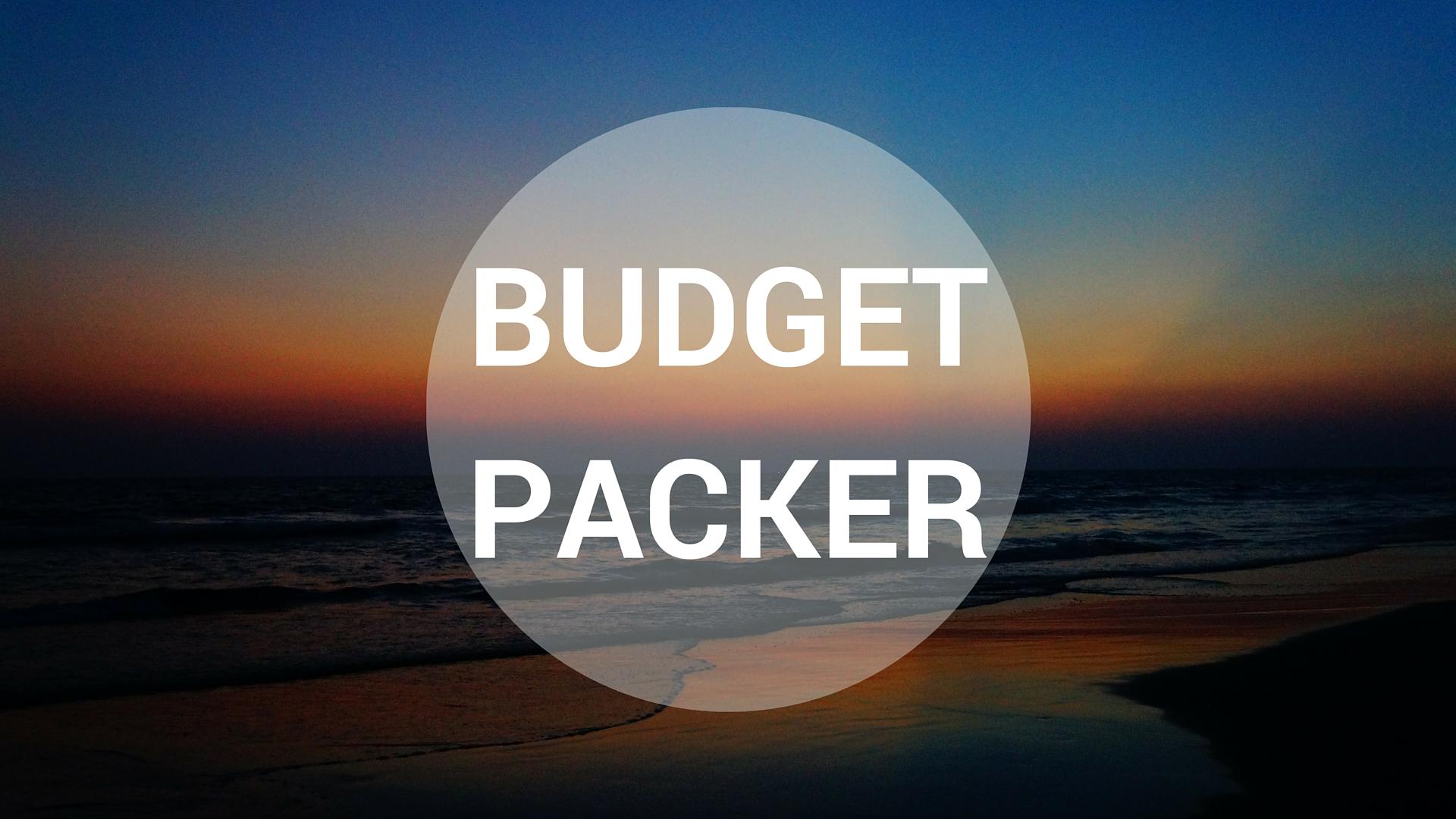 Budgetpacker2
