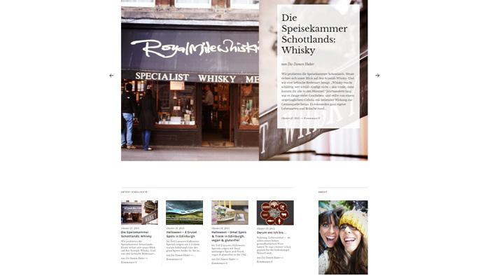 Portfolio_Bild 2_diedamenhuber_ReisebloggerKodex