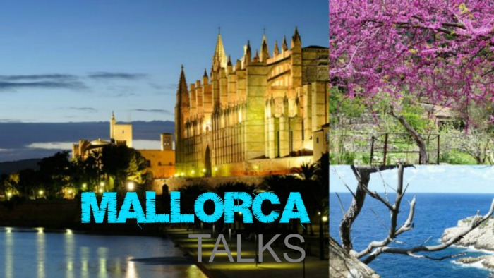 reiseblogger-kodex_Mallorcatalks-alternativ
