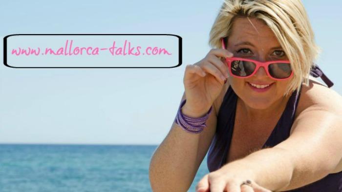 reiseblogger-kodex_mallorcatalks-Barbara
