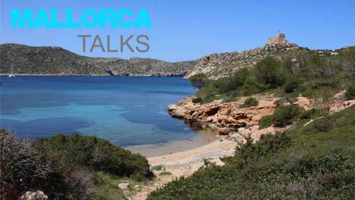 reiseblogger-kodex_mallorcatalks