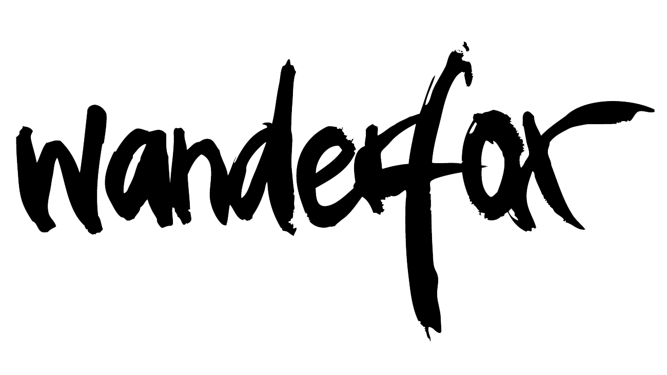 wanderfox_logo2_black_trans