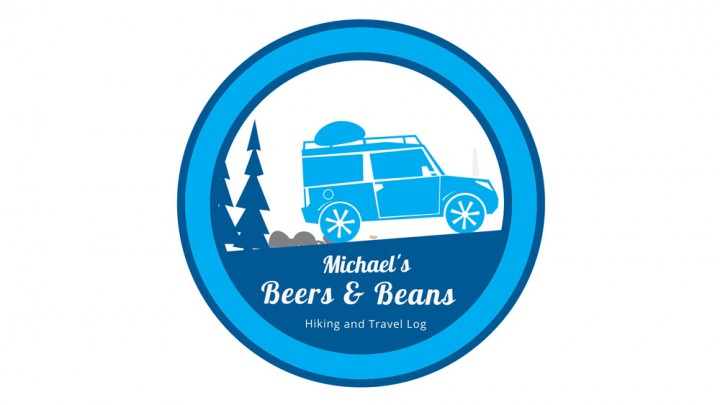 beers-and-beans-Logo