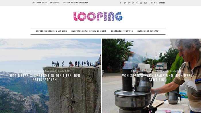 Blogger-kodex-looping