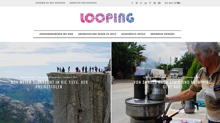 Blogger-kodex-looping