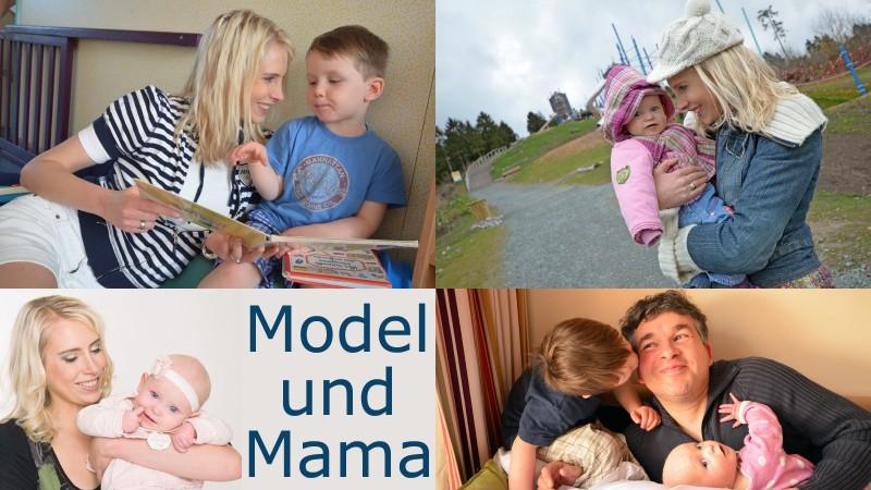 BloggerKodexElischebaWilde_1600x900