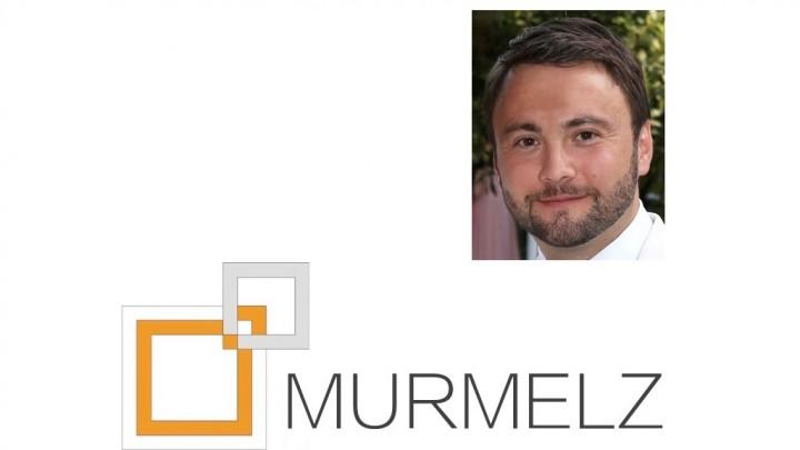 Murmelz Sign mit Foto Kopie