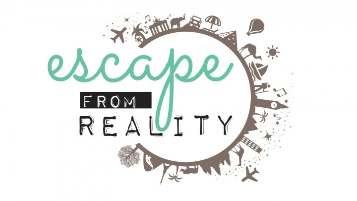 logo-escape-from-reality