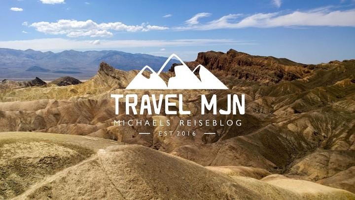 travelmjn-blogger-kodex-1