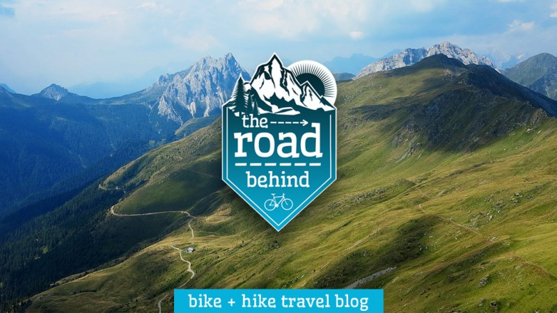 theroadbehind_de