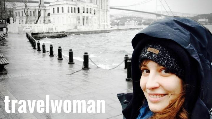 BK_Travelwoman_1