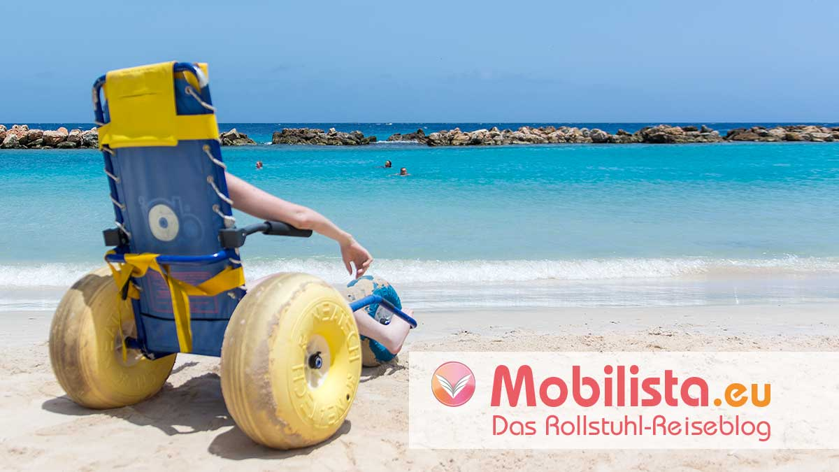 mobilista_bloggerkodex