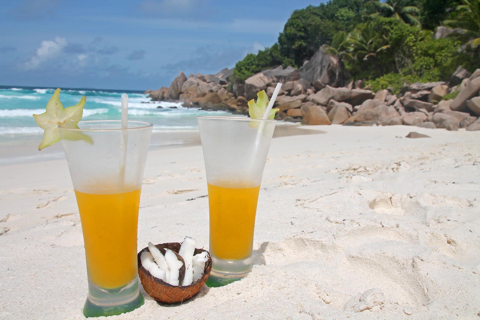 la-digue-seychellen-entdecker-reisen