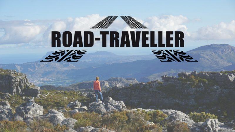 road-traveller-reiseblog