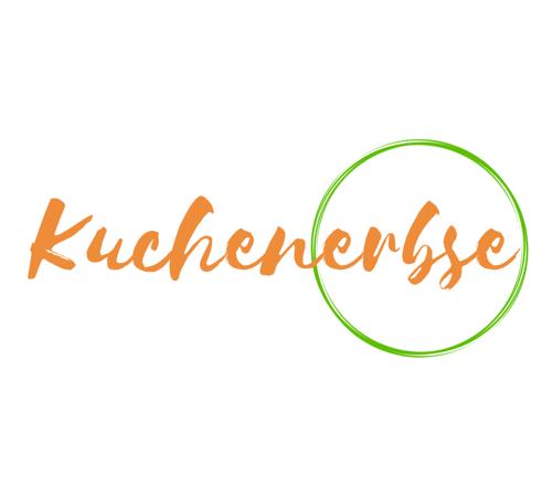 kuchenerbse-logo