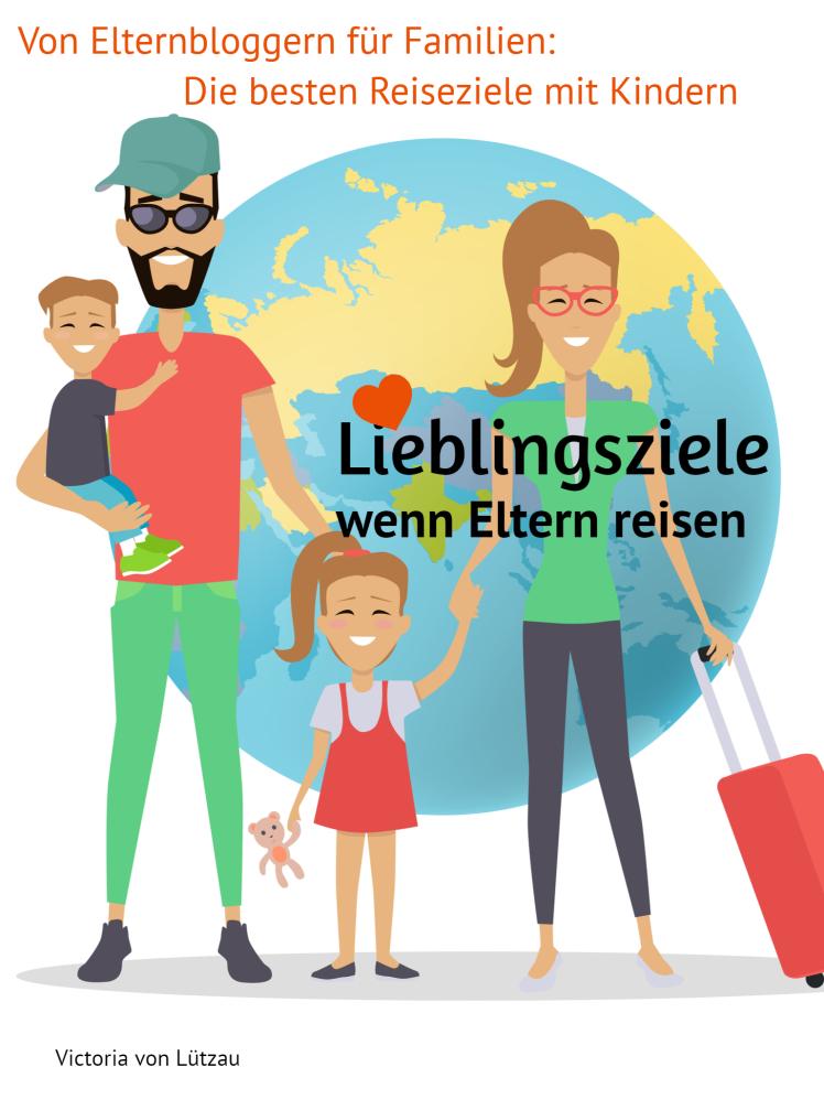 cover-lieblingsziele