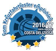 logo_kft_costa-deliziosa-pdf1