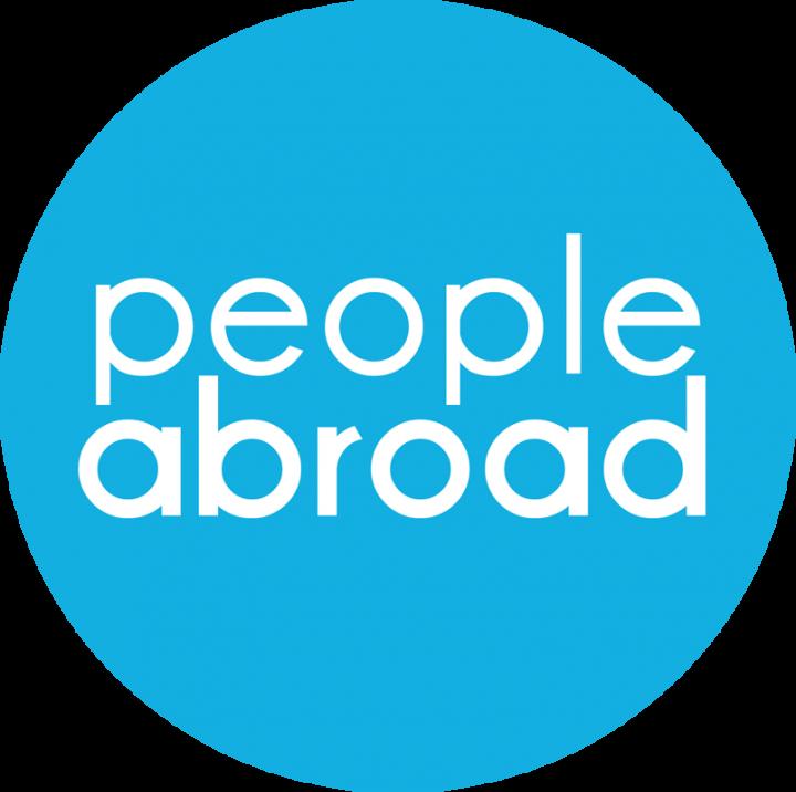people-abroad-logo