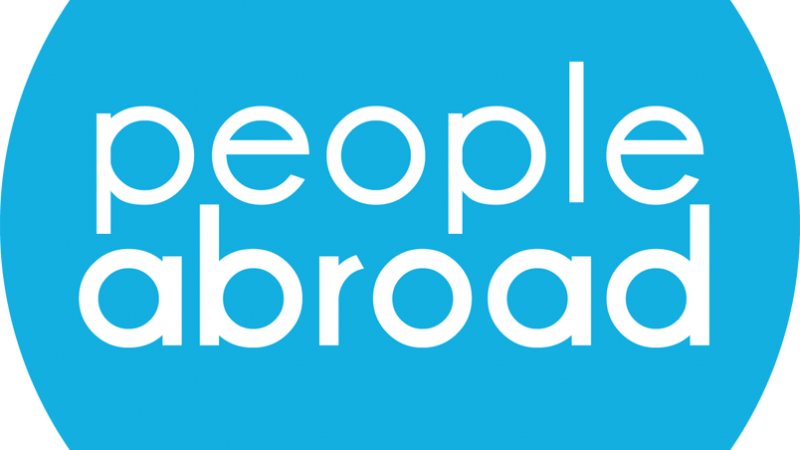 people-abroad-logo