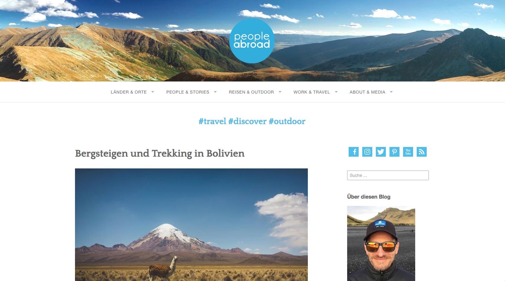 people-abroad-reiseblog