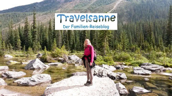 travelsanne_familien-reiseblog