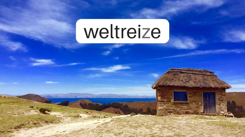 weltreize-titelbild