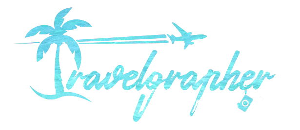 travelgrapher-logo