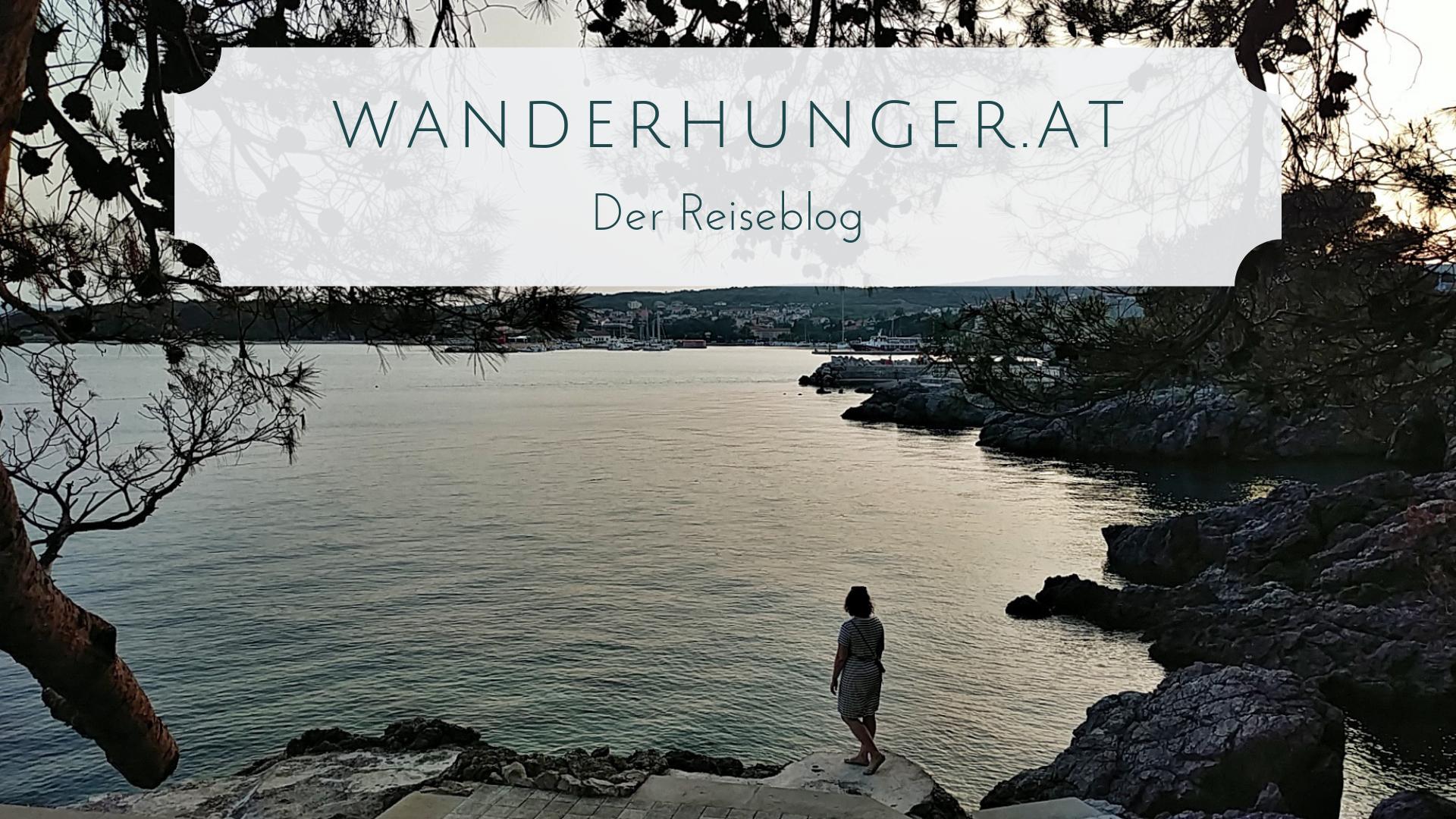 wanderhunger-at