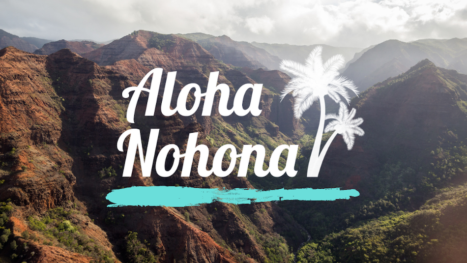 alohanohona-de