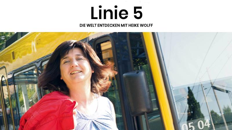 linie5-hw-1b