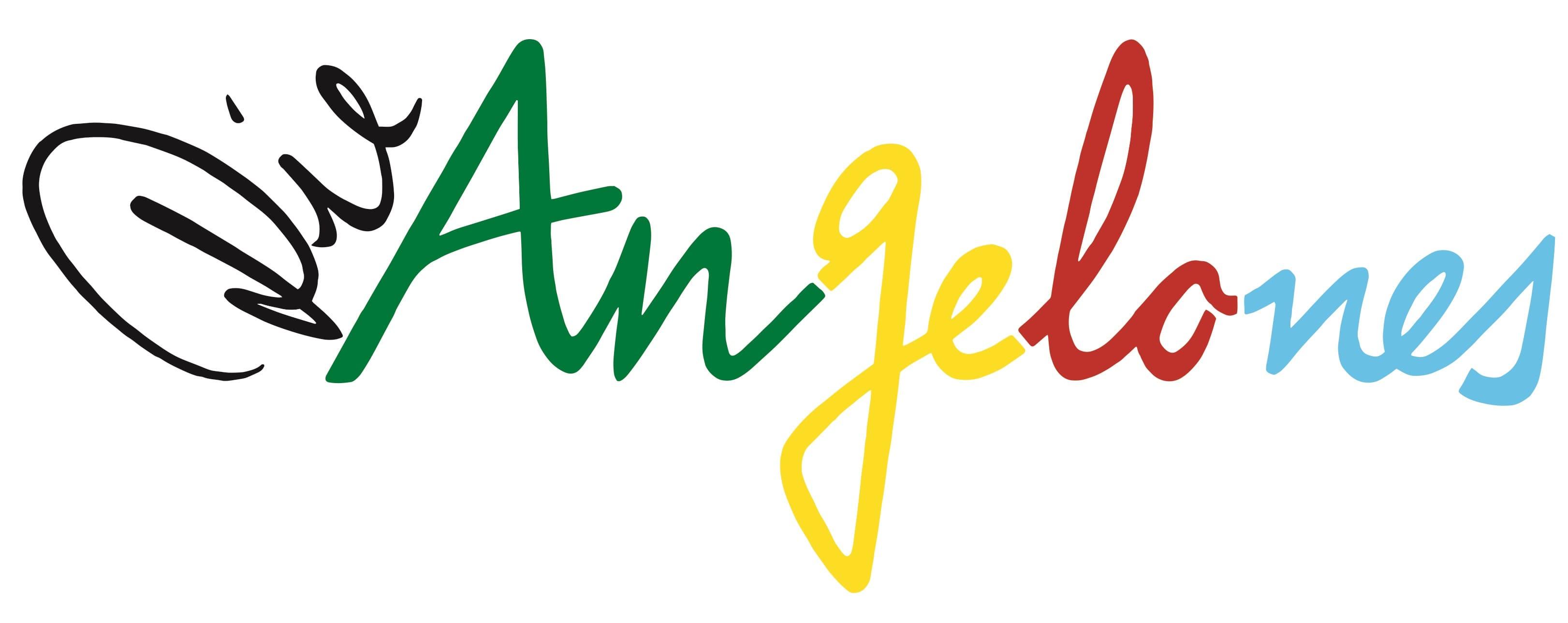 angelones-logo